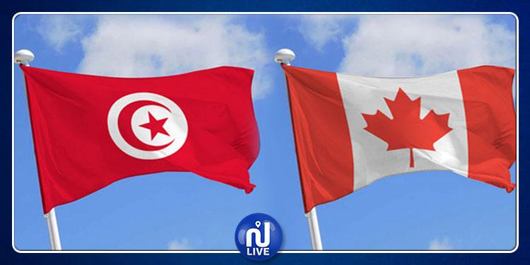 تعهد مقاطعة الكيبك الكندية بترفيع عدد المنح لفائدة التونسيين