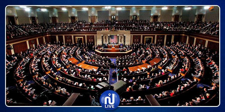 الشيوخ الأمريكي يصوت لصالح مشروع يمنع مبيعات السلاح للسعودية