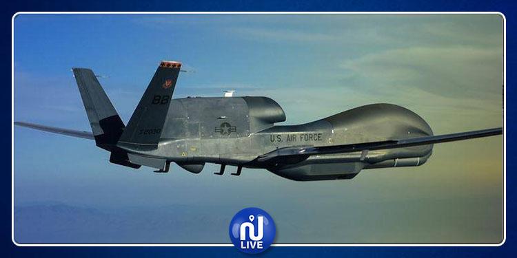 إيران: قادرون على إسقاط أي طائرة أمريكية