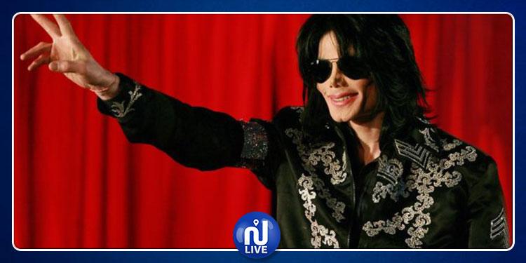 الحارس الشخصي السابق لمايكل جاكسون يكشف الأسباب الحقيقية لوفاة ملك ''البوب''