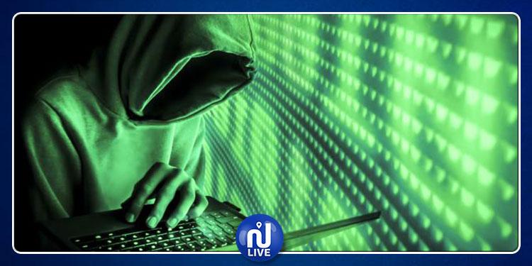 روسيا: تكلفة الهجمات الإلكترونية تعادل  الناتج المحلي لقارة إفريقيا