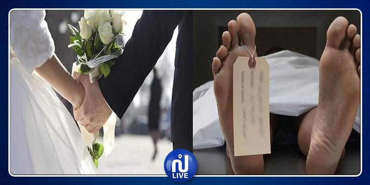سيدي بوزيد: العثور على جثة عريس داخل ماجل صباح ''ليلة زفافه''