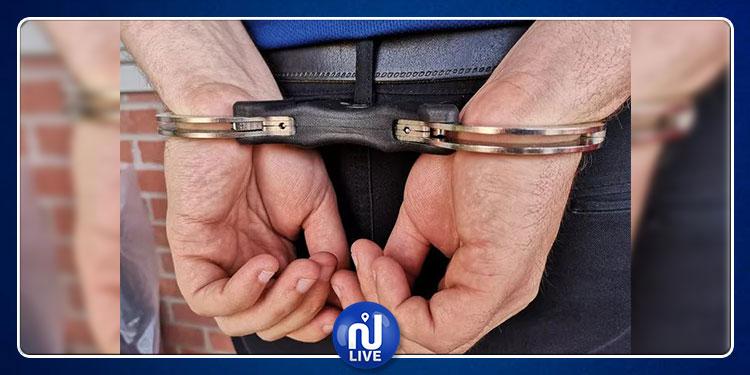 القصرين: القبض على شخص حاول تهريب 1700 قرص مخدر إلى الجزائر