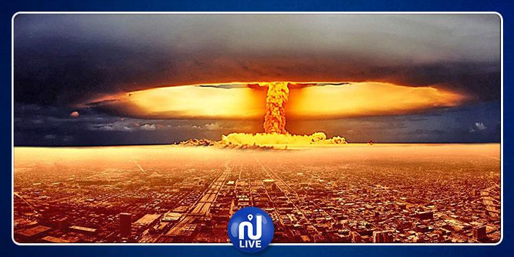 تقرير دولي: 3750 قنبلة نووية جاهزة للإطلاق في دقائق