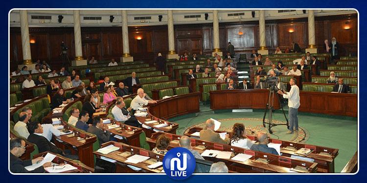 بنوا دلماس: ''زلزال'' ضرب في البرلمان التونسي قبل شهر من تقديم الترشحات للانتخابات