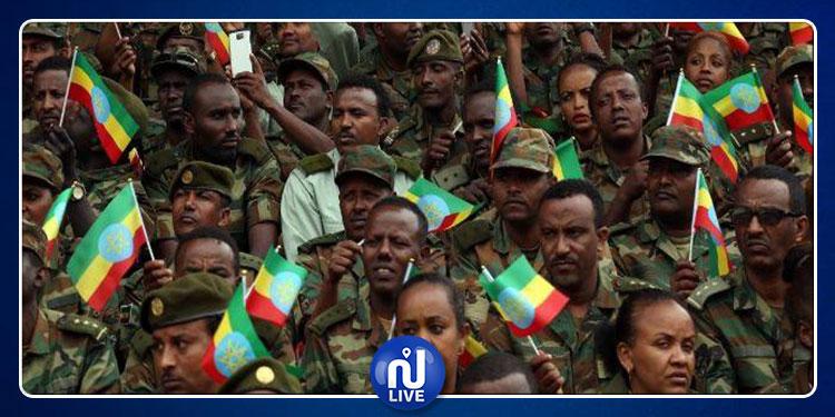 إثيوبيا: محاولة إنقلابومقتل رئيس حكومة أمهرة