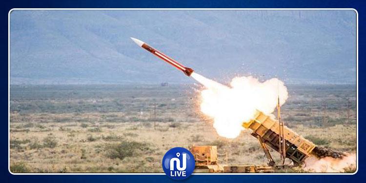 إصابة 26 شخصا... الحوثيون يستهدفون مطار أبها بصاروخ كروز!
