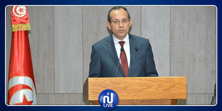 هشام الفراتي: مؤسسة الوالي ومساعديه في حاجة إلى مراجعة عميقة