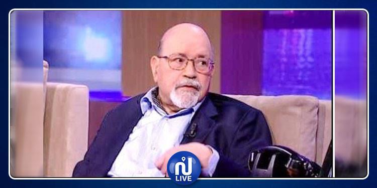 Décès de l'avocat Sassi Ben Halima