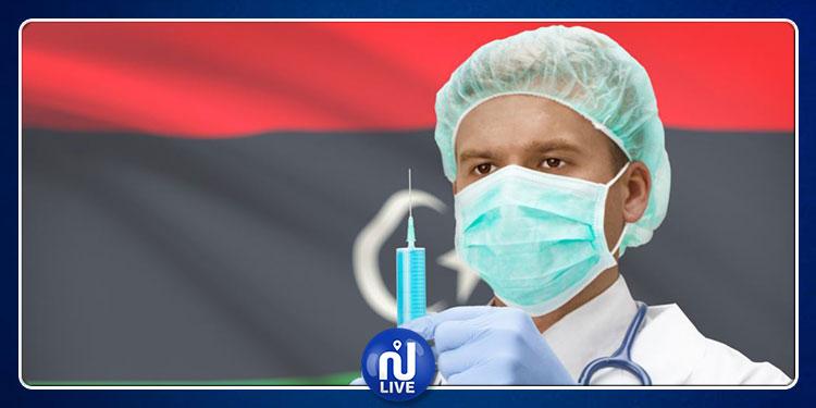 ليبيا ترفض شحنة أدوية تونسية بسبب عدم مطابقتها للمواصفات!