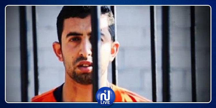 السجن 12 سنة لإرهابي تونسي مهمته تنزيل فيديوهات الذبح والحرق