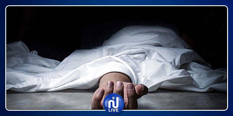 العمران:  العثور على 1440غ من المخدّرات داخل أمعاء جثة شخص مغربي!