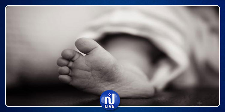 سوسة: وفاة رضيعة الـ8 أشهر حرقا