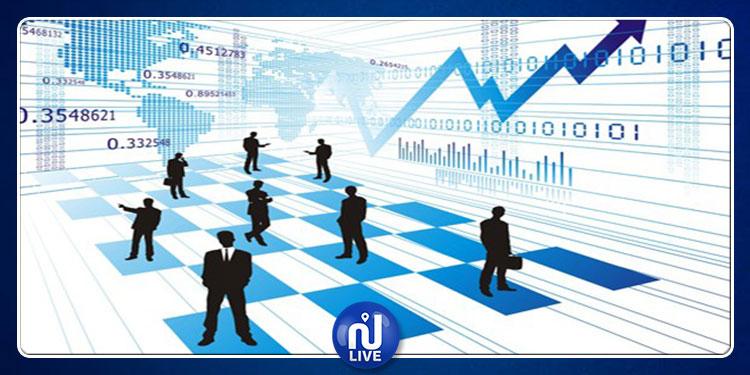 تدفق الاستثمارات الخارجية المباشرة: تونس في المرتبة الاخيرة في شمال افريقيا