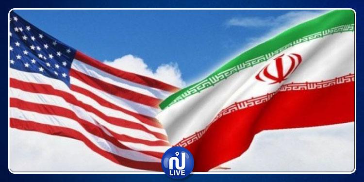 الولايات المتحدة: نريد التوصل إلى اتفاق شامل مع إيران
