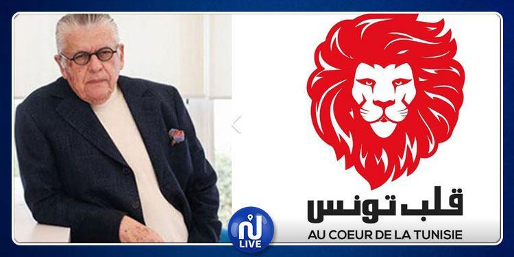 Youssef Zarrouk affiche ses choix pour la présidentielle