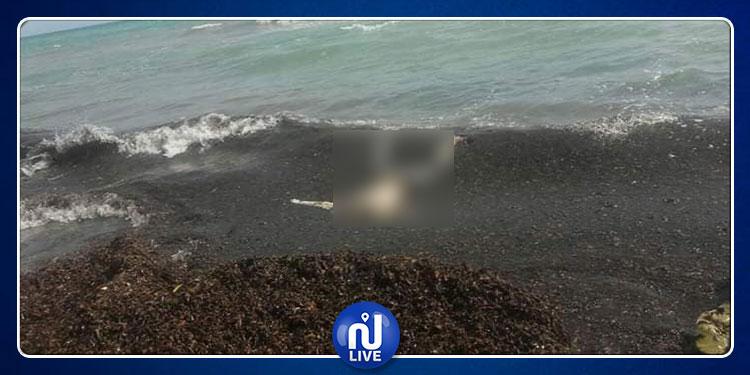 مدنين: البحر يلفظ عددا من الجثث