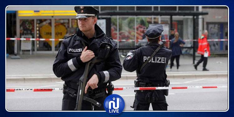 صدمة في ألمانيا ووزير الداخلية يقطع عطلته إثر مقتل طفل