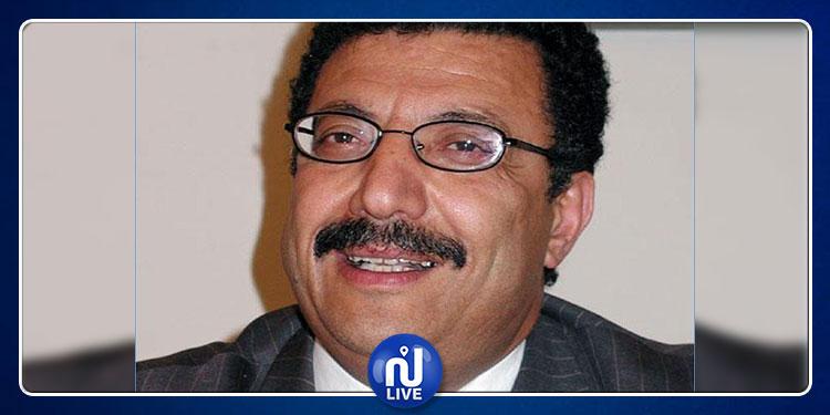 العميد الجديد للمحامين: لست مرشح الإسلاميين