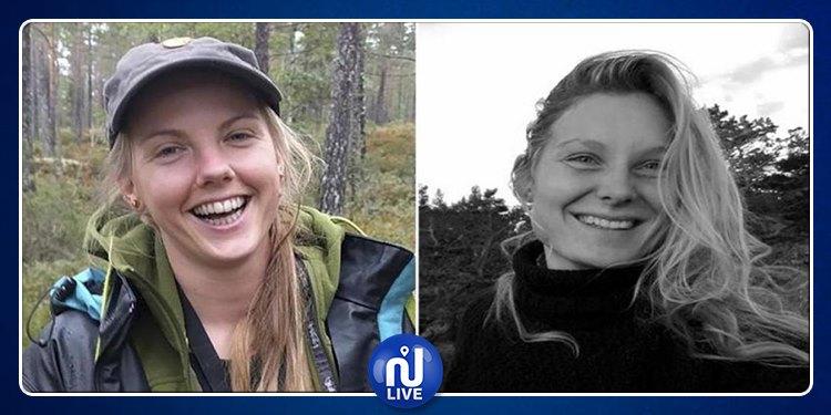 La peine de mort pour les assassins marocains des 2 Scandinaves