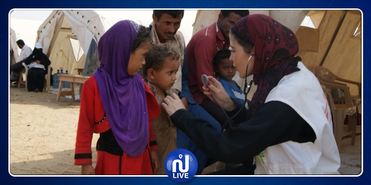 كثيرون منسيون: 20 ألف طفل لم تصلهم لقحات ضد أمراض خطيرة