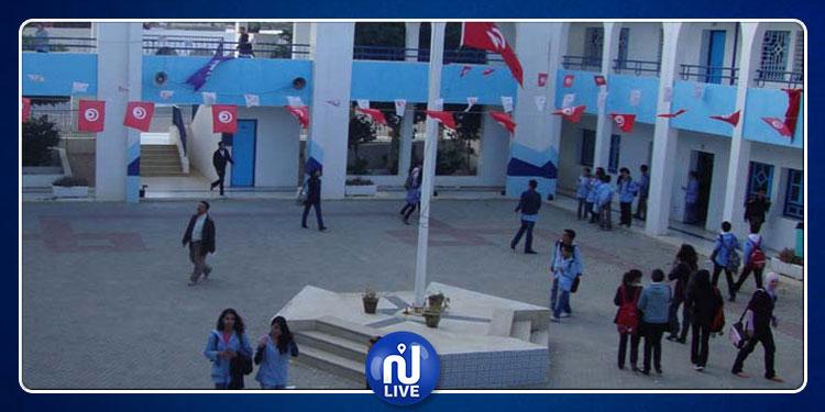 جامعة التعليم الثانوي تقترح تأجيل العودة المدرسية إلى هذا التاريخ