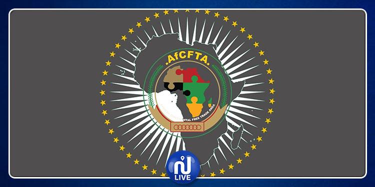 في قمة استثنائية..اليوم إطلاق منطقة التبادل الحرّ الإفريقية