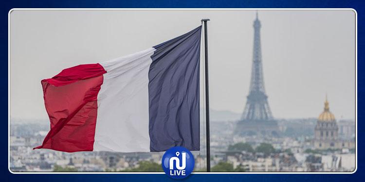 فرنسا ترفض منح الجنسية لممرضة بحجة أنها ''تعمل كثيراً''