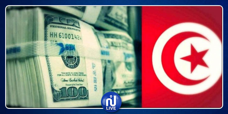 البنك الإفريقي للتنمية يمنح تونس قرضا جديدا
