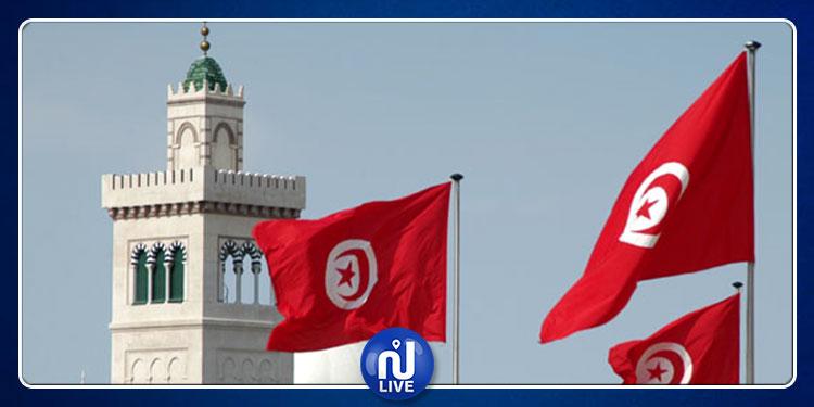 أحمد عظوم يدعو إلى مزيد إحكام متابعة سير المساجد والجوامع