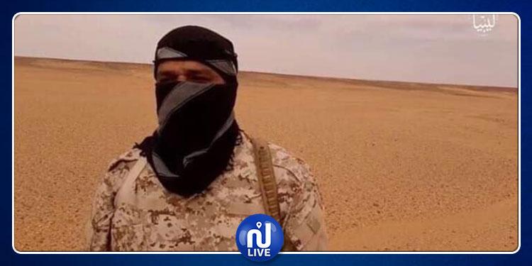 تنظيم ''داعش'' ينشر تسجيلا جديدا من ليبيا ويتوعّد!