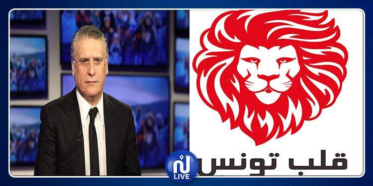 نوايا التصويت للانتخابات التشريعية: حزب قلب تونس في الصدارة وبفارق كبير عن أقرب منافسيه
