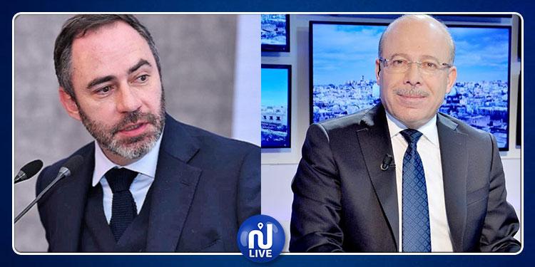 السفير التركي بتونس يرد على تصريحات سفير الاتحاد الأوروبي