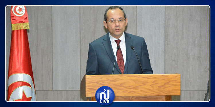 هشام الفراتي: نتحمل مسؤوليتنا كاملة في تأمين المواطنين والسياح