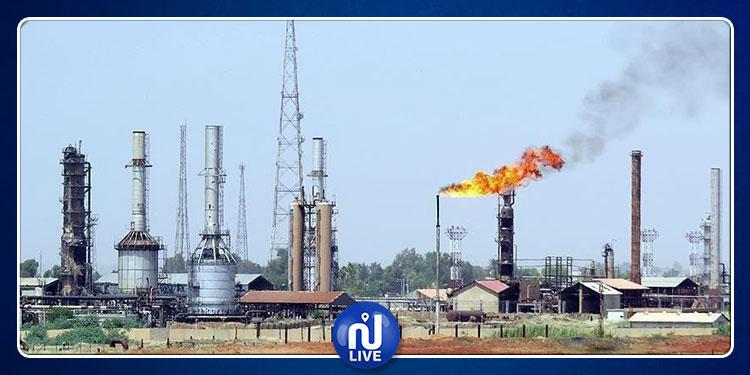 ليبيا: إعلان ''القوة القاهرة'' بحقل الشرارة النفطي