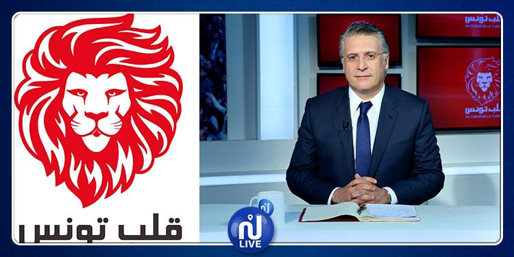 Nabil Karoui : Les portes de ''Au cœur de la Tunisie'' ouvertes à tous sauf au parti ''Tahya Ennahdha''