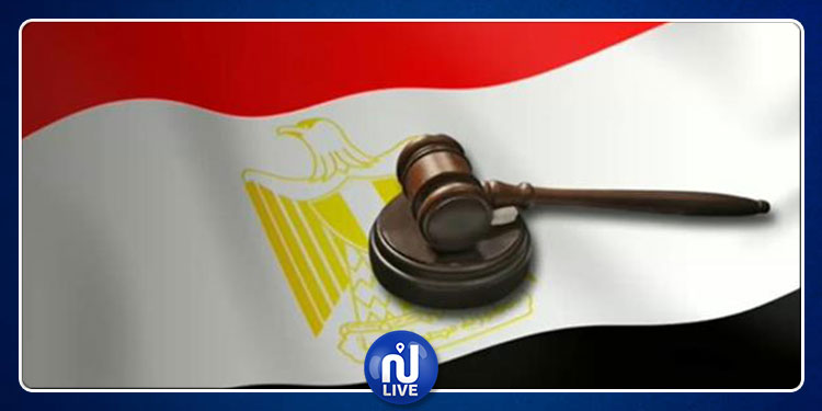 مصر: السجن لمدير صفحة ''أنا آسف يا ريس''