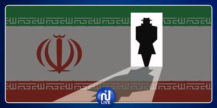 إيران تحكم بالإعدام على جواسيس لـ''CIA''