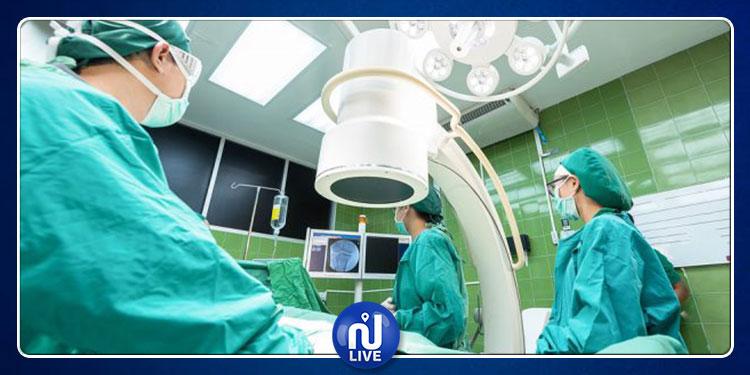 قريبا إجراء عملية زرع رأس إنسان في جسد آخر!