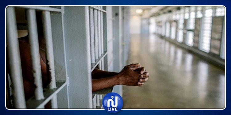 السجن 20 سنة لشاب قتل ابن جاره انتقاما من والده