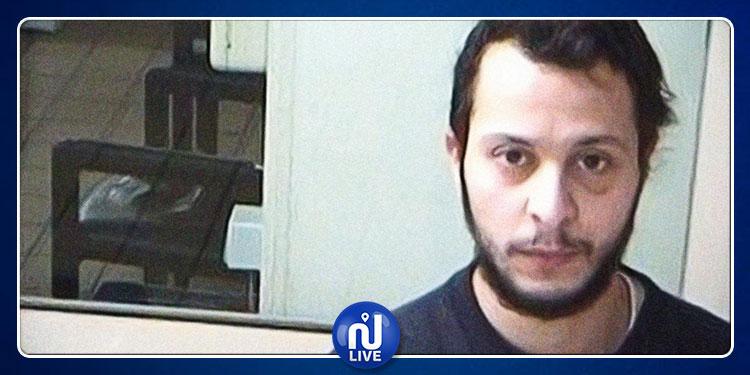 اعتداءات بروكسل: توجيه الاتهام رسميا لصلاح عبد السلام