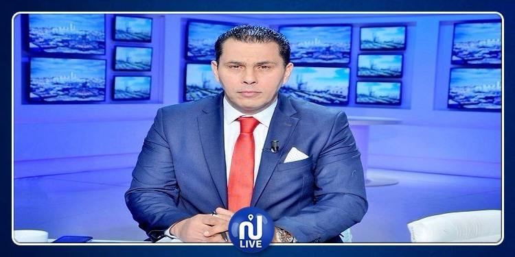 Mohamed Saleh Jnedi : Il y a des tentatives pour perturber les élections