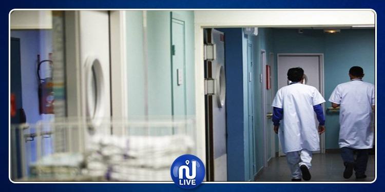 الترفيع في تعريفات الإقامة بالمستشفيات والعلاج وجراحة القلب وتصفية الدم