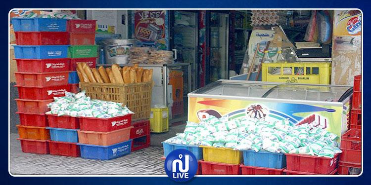 الجزائر: تسخير حوالي 64 ألف محل تجاري لضمان المداومة خلال عيد الأضحى