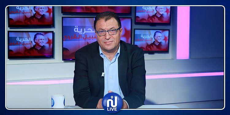 Moncef Chrigui : le peuple tunisien devrait punir les traîtres