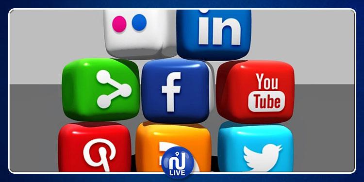 من هي الشعوب التي تمضي أطول وقت على مواقع التواصل الاجتماعي؟