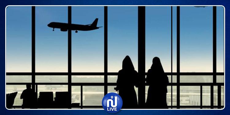 قرار سعودي تاريخي...''لا ولاية على المرأة في السفر''
