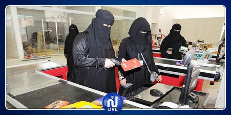 السلطات السعودية تتوعّد إمام خطيب دعا النساء إلى عدم الاختلاط بالرجال في المحلات