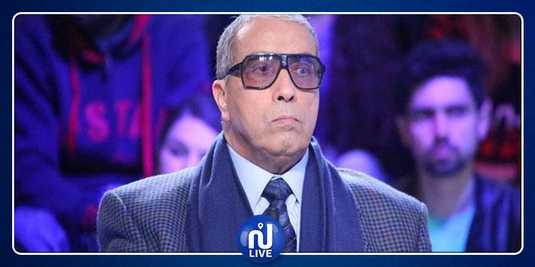 حسن الغضباني: ما حصل مع نبيل القروي لا يشرف القضاء التونسي