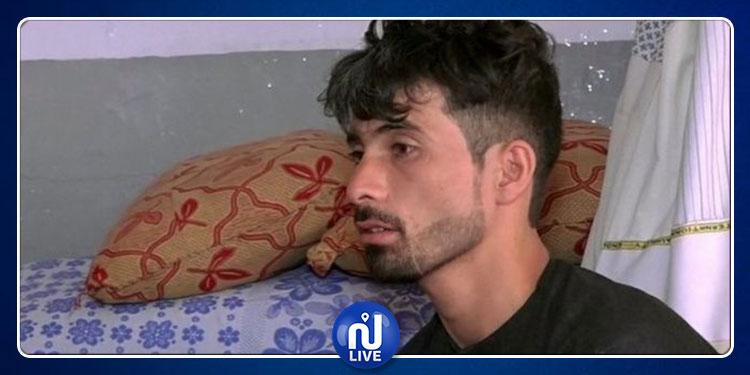عريس يروي كيف حوّل ''داعش'' حفل زفافه إلى مأتم